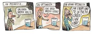 Un-pesimista-un-optimista-y-un-gran-optimista.-Liniers