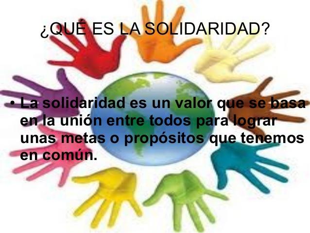 solidaridad-2-638