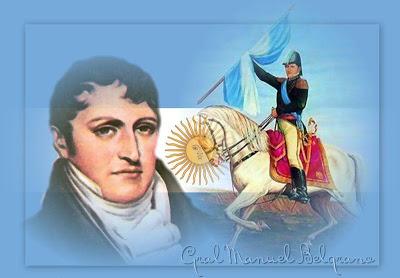 BANDERA ARGENTINA1