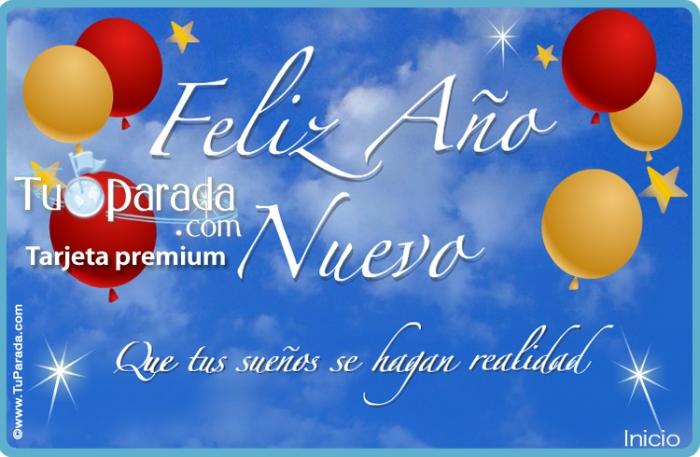 tarjeta-de-feliz-ano-nuevo-634873986342290000