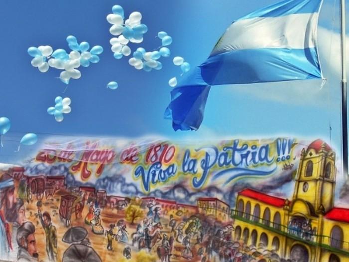 Acto-por-el-25-de-Mayo-en-La-Paz.jpg