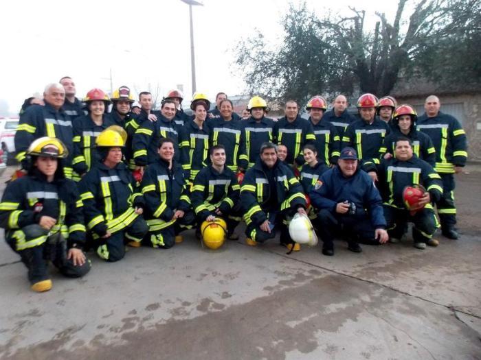 bomberos-voluntarios-celebro-su-dia.jpg