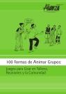 100-dinamicasparaadultos-1-638
